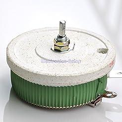 Electronics-Salon 200W 200 OHM High Powe...