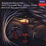 : Mahler: Das Klagende Lied
