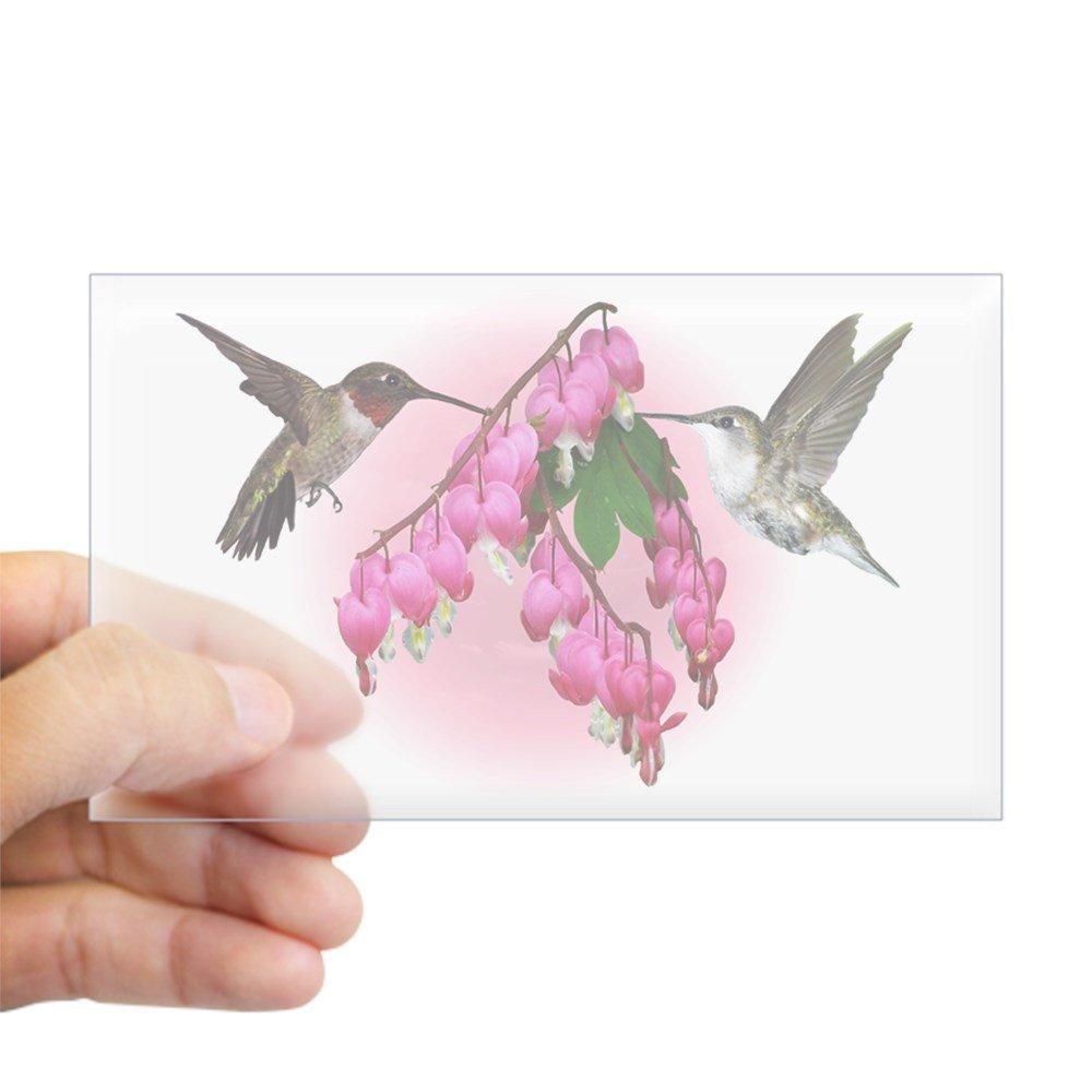 結婚祝い CafePress Flying Jewels Rectangle Sticker Rectangle Sticker Rectangle - 3x5 3x5 B00VUXQQFE Clear by CafePress B00VUXQQFE, 7dials:4c84d553 --- mvd.ee