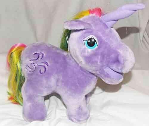 Shopping mylocker88 - Unicorns - Stuffed Animals   Plush Toys - Toys ... cb9a7b02414e