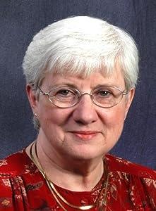 Carol Ervin