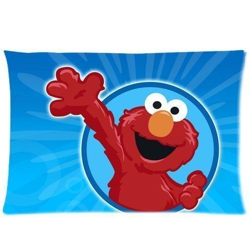 Sesame Street Terry - 1