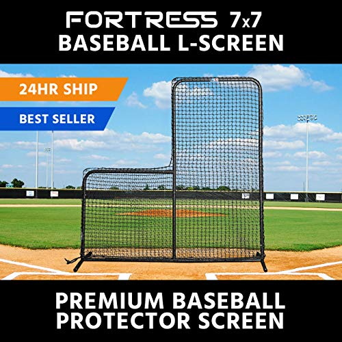 Bestselling Protective Screens