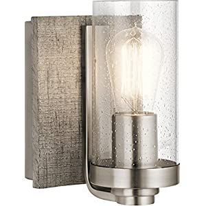 51diqdALKJL._SS300_ Beach Wall Sconce Lights & Coastal Wall Sconces