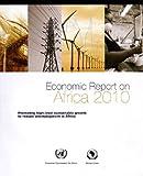 Economic Report on Africa 2010 9789211251135