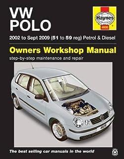 Vw Polo Manual Pdf