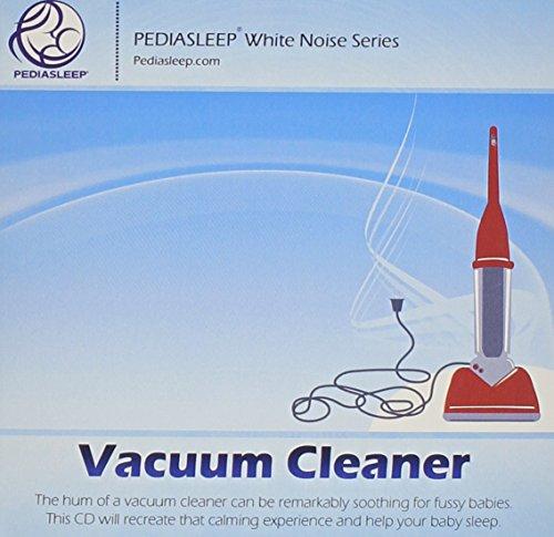 Price comparison product image Vacuum Cleaner