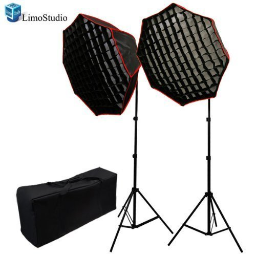 Photography Slave Strobe Flash Light With Studio Light