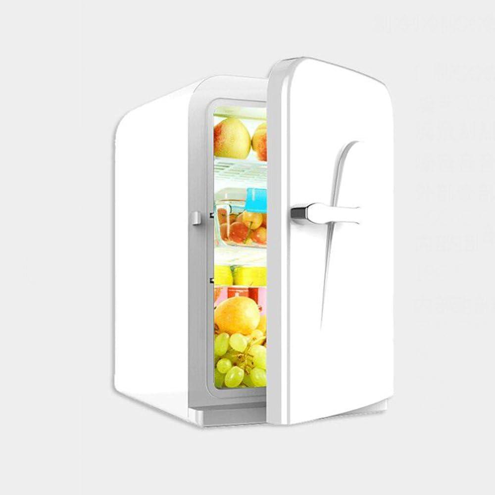 Jia He Refrigerador del coche Refrigerador del coche ...