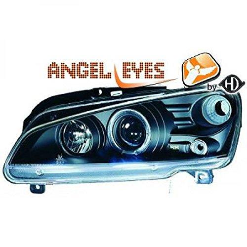 in.pro 4210480 Head Lights Angel Eyes