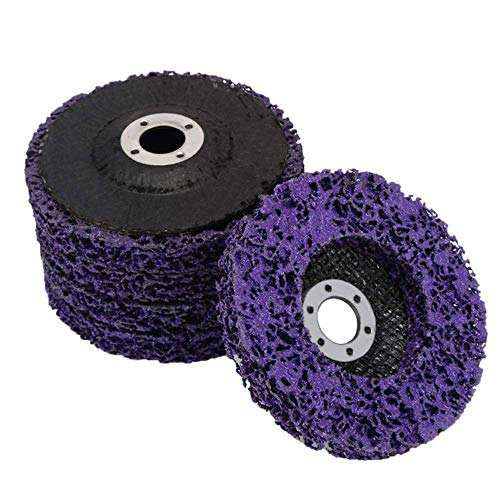 Bestselling Buffing Wheels