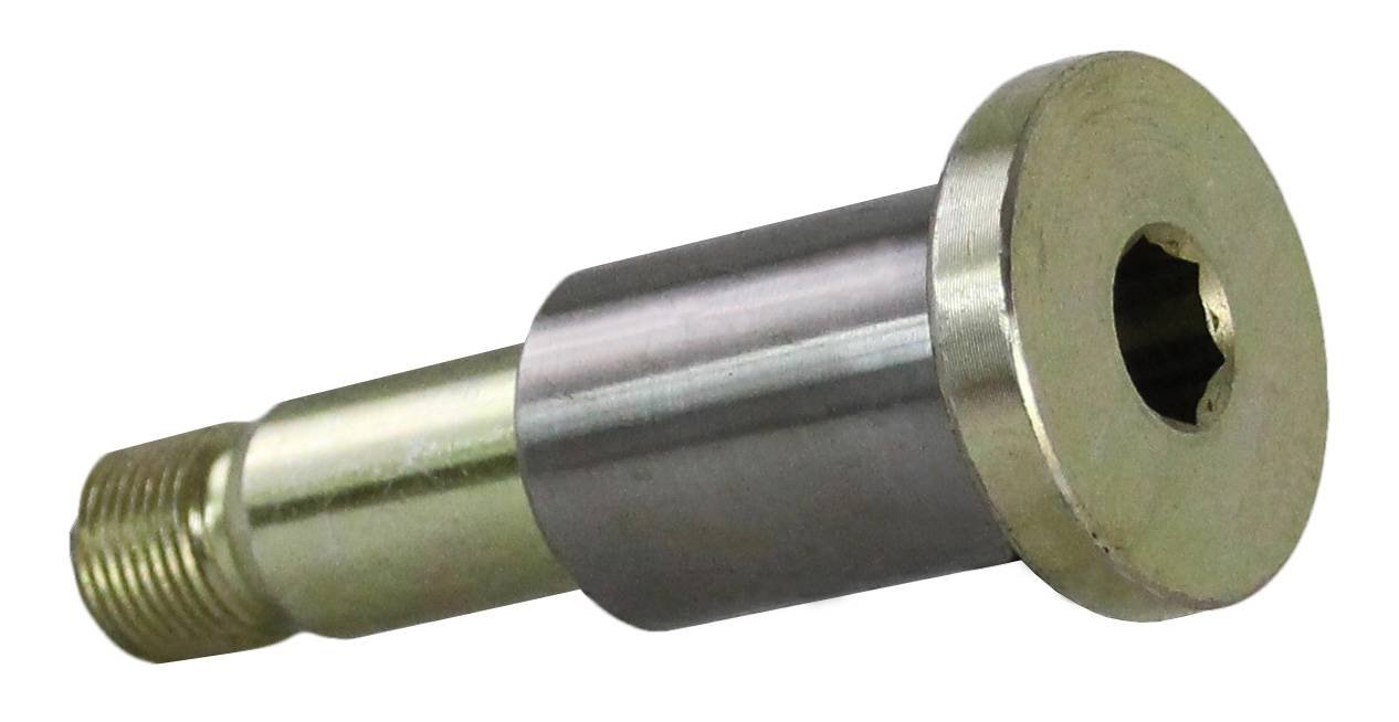 NEW IMPELLER SHAFT FITS SEA-DOO 2004-09 GTX 4-TEC LTD SUPER CHARGED 1503CC 267000054 267000054