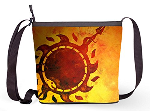 female-fabric-popular-shoulder-bags-crossbody-bags-sling-bag-with-house-martell-game-of-thrones-prin