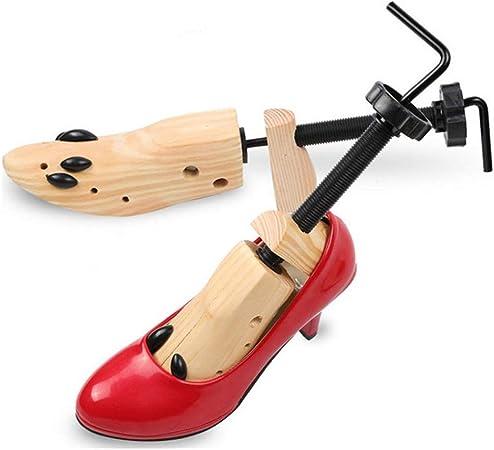 2Allonge et extenseurs élargitPointure pour bois 34 Bigtree de femmesLot chaussures 40 Embauchoirs en à de tdosrCxBhQ