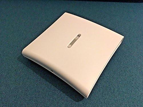 DSC Sistema de Alarma de Seguridad: Amazon.es: Electrónica