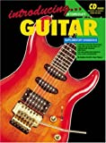 Introducing Guitar Supplementary Songbook B, Andrew Scott, 1875726152