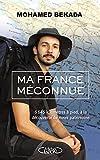 """Afficher """"Ma France méconnue"""""""