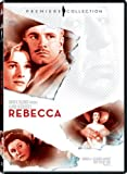 Rebecca poster thumbnail