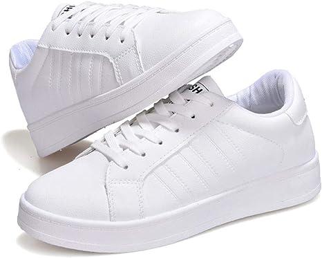 white women's workout shoes