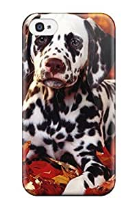 iphone covers Dalmatian Case Compatible With Iphone 6 plus/ Hot Protection Case WANGJING JINDA