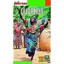 OUGANDA 2019 + OFFRE NUMÉRIQUE