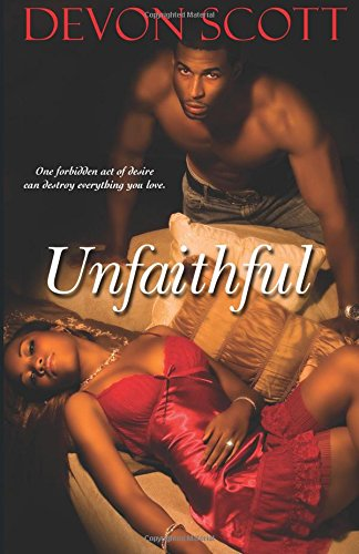 Unfaithful PDF