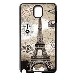 Designed samsung galaxy note3 N9000 hard case back cover
