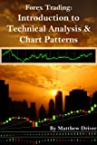 Forex Trading - An Introduction to Technical Analysis & Chart Patterns
