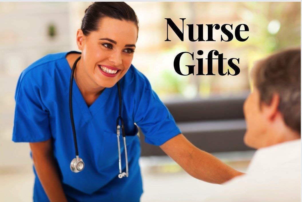 Custom 2019 Nursing Jewelry Nursing Graduation Gift She Believed She Could So She Did Nurse Gift Nurse Graduation Keychain