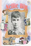 Nellie Bly, Shannon Knudsen, 082255786X