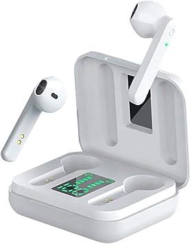 Auriculares Bluetooth PENG