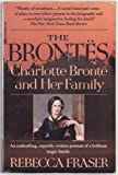The Brontes, Rebecca J. Fraser, 0449904652