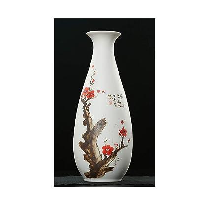 Amazon com: Xingganglengyin Manufacturers Produce Ceramic Hand