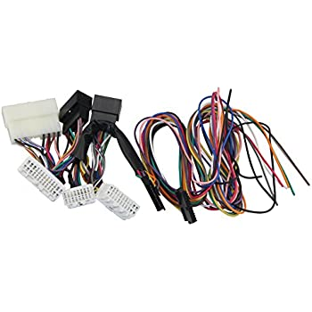 Wondrous Obd1 Wiring Harness Wiring Diagram Wiring Digital Resources Bemuashebarightsorg