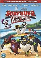Surf's Up 2 - WaveMania