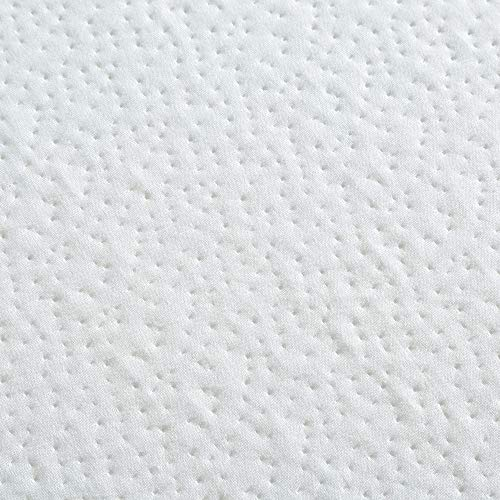 Classic Brands Cool Gel Ventilated Gel Memory Foam 8-Inch Mattress, Full