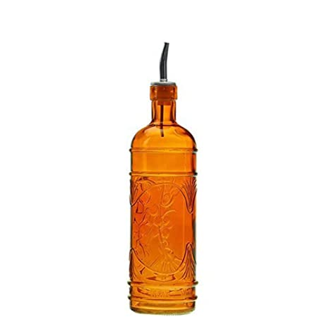 Amazon 4040oz Olive Leaf Multipurpose Kitchen Olive Oil Fascinating Decorative Dish Soap Bottles
