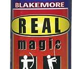 Blakemore 86 Reel Magic