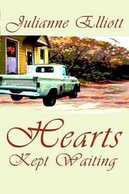 Hearts Kept Waiting