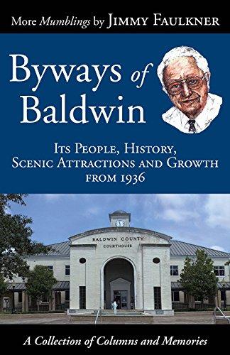 Byways of Baldwin