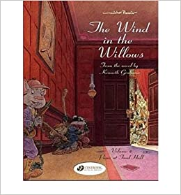 wind in the willows v 4