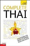 Complete Thai, David Smyth, 0071750509