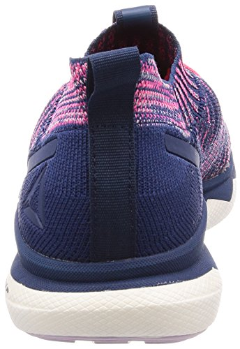 SS18 Shoes Reebok Floatride Blue Running Women's wPqx1xH0