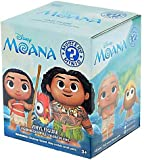 EXCLUSIVE Funko Disney Moana Mystery Mini - One Mystery Figure