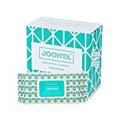 Joonya, Baby Wipes, 3 Pack of 80 ct