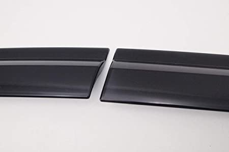 60/% Carpoint 2660054 Pellicola per Vetri Grigio Chiaro 300X50 cm