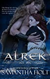 Bargain eBook - Alrek