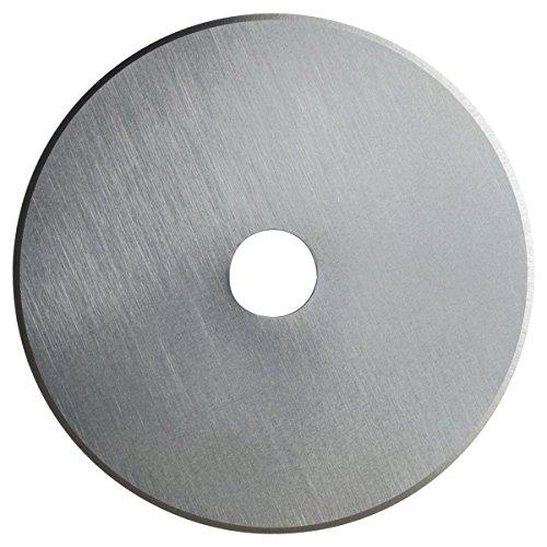 Milward 60 mm Rotary Blade