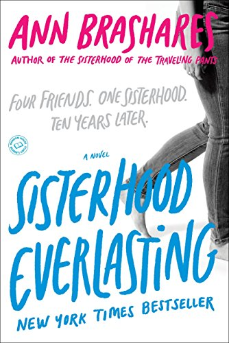 (Sisterhood Everlasting)