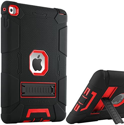 BENTOBEN Shockproof Kickstand Triple Layer Resistant product image
